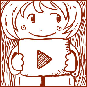 YouTube動画再生回数増やす