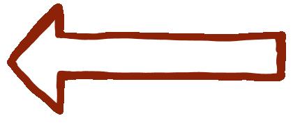 矢印の画像フリー素材